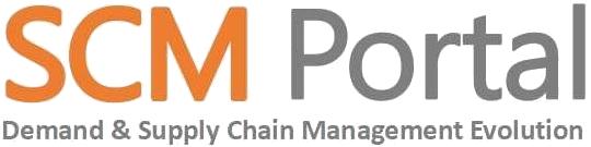 SCM Portal - Demand & Supply Chain Management Evolution